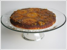 orange-almond-ricotta-cake-blog-3