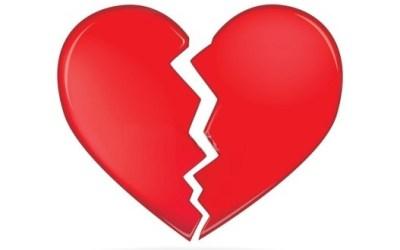 Couple en crise – Comprendre pour trouver des solutions !