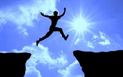 L'envie de réussir, vivre ses rêves !