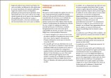 cancerstatsquébecpage131_2015extrait