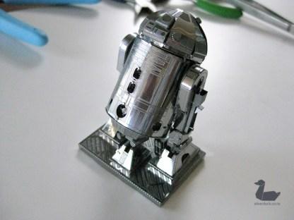 SilverDuck160111P-3262