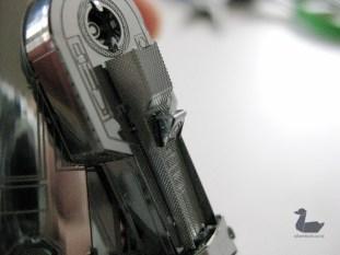 SilverDuck160111P-3270