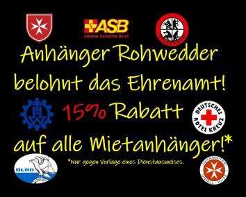 Rohwedder Marne