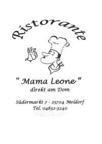 Mama Leone Meldorf