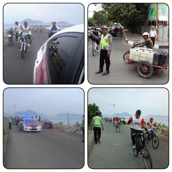 160501_bandaaceh_fun-bike-serambi-indonesia