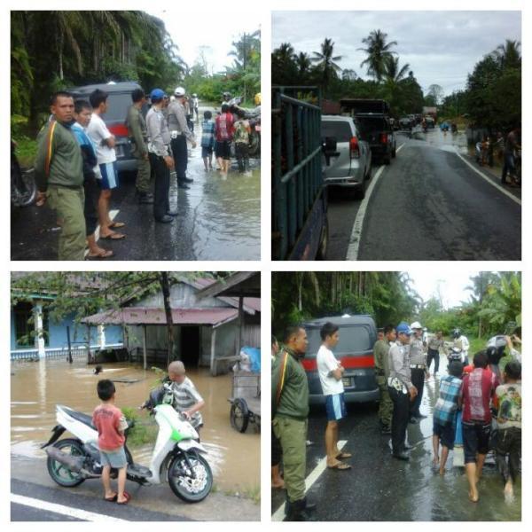 160516_acehsingkil_banjir-bandang-di-kecamatan-simpang-kanan_2