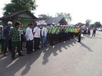 160520_acehbesar_Pengamanan-Pertemuan-Umat-Muslim-Aceh-seSumatra_5