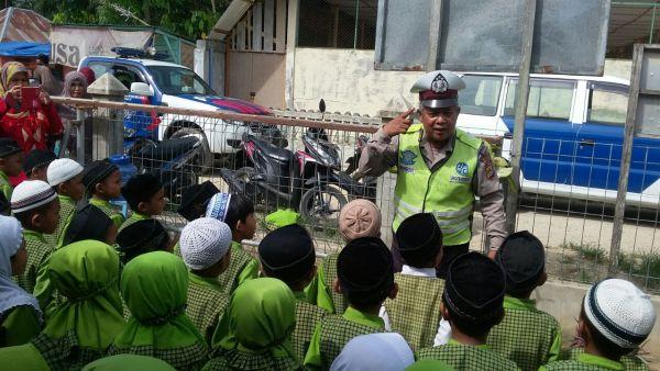160524_acehtamiang_psa-TK-islam-Darul-Mukhlisin_2