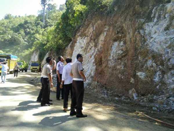 160601_acehselatan_Pengecekan-Jalur-Mudik-Lintas-Aceh-Selatan_3