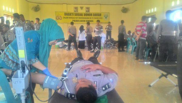 160602_singkil_donor-darah-hut-bhayangkara_1