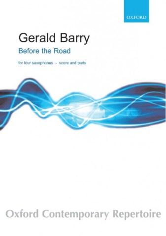 ISBN9780193553682