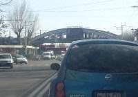 Number of Female Drivers Keeps Growing in Armenia