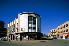 Blogg art deco eritrea