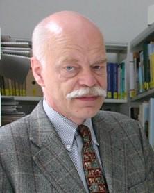 Prof. Dr. Thomas Steensen