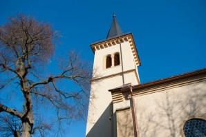 Katholische Kirche3