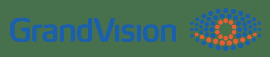 Grand Vision Logo