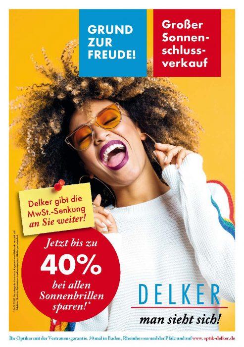 Delker_Folder_online_Juli2020-1_Page_1