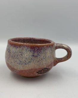 Espresso kop