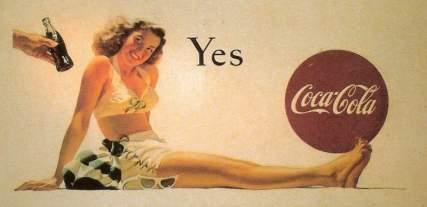 coke 10