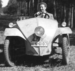 Ardie-Ganz_1930