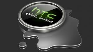 HTC COMPANY
