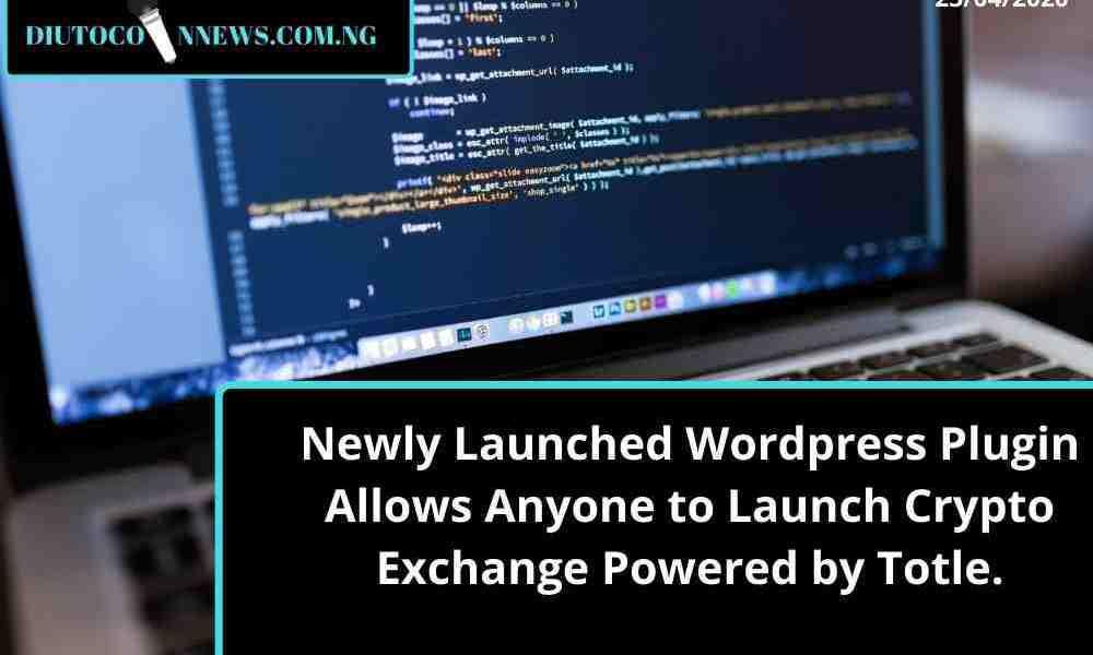 best cryptocurrency crowdfunding plugin for wordpress
