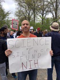 Chris Kotsen, PsyD, CTTS, Princeton, NJ