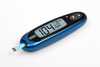 lifescan-onetouch-ultramini-blood-glucose-monitoring-system-3