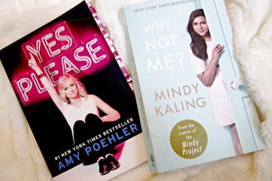 College Diva Must Reads
