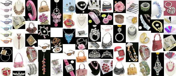 wholesale jewelryfromChina