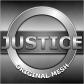 JUSTICE LOGO 1.1