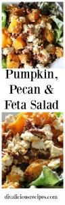 pumpkin-pecan-feta