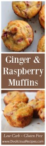 ginger-raspberry-muffins