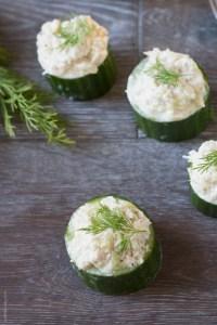 Tuna-in-Cucumber-Cups-3