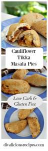 cauliflower-tikka-masala-pies