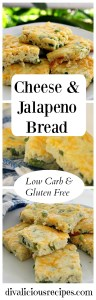 cheese-jalapeno-bread
