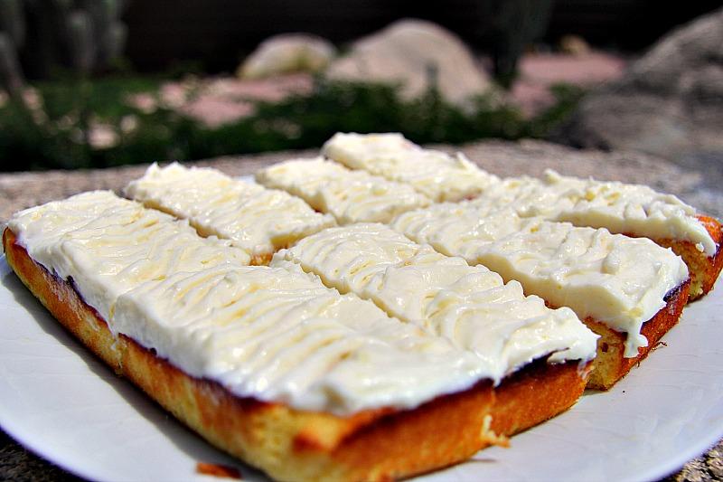 low-carb-lemon-slices