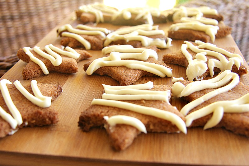 christmas-cookies-low-carb