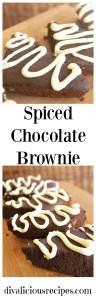 spiced-chocolate-brownie