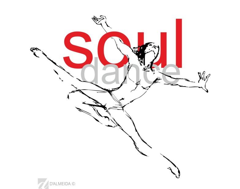 Soul Dance