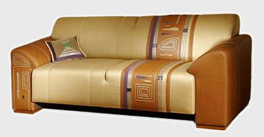 Авторські меблі, дизайнерські дивани купити, замовити у ...