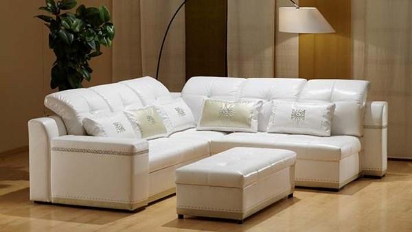 Інтернет-магазин меблів: якісні м'які меблі на замовлення ...