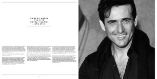IlDivo_Book_GUIDE-22