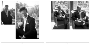 IlDivo_Book_GUIDE-26