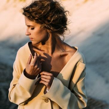 Интервью с Валерией Гуземой для PrimaVera beauty book