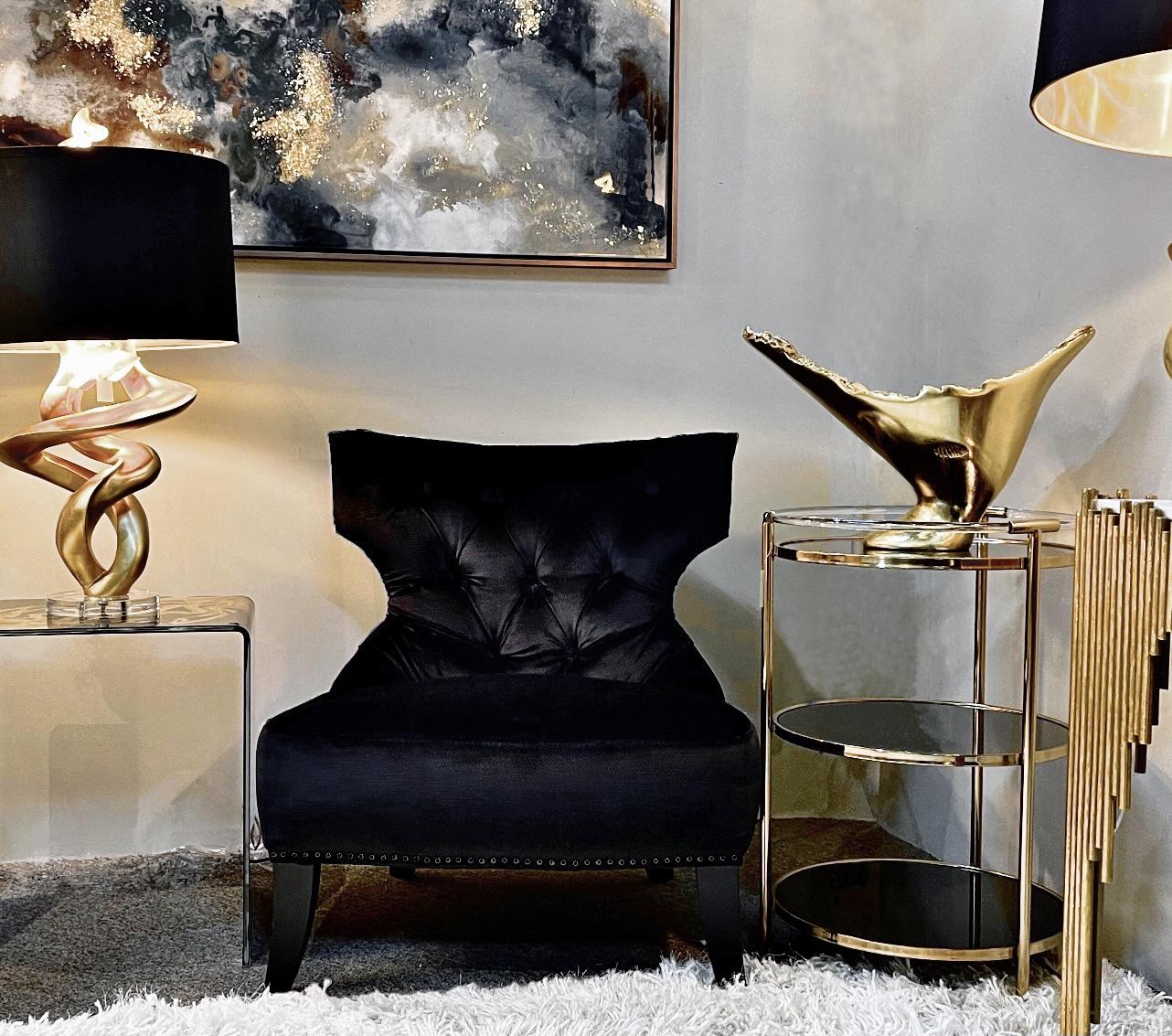 #chairs #chaise #cool #decoracion #decoration #decoração #design #desk #divani. Divano Designs Fine Furniture And Accessories