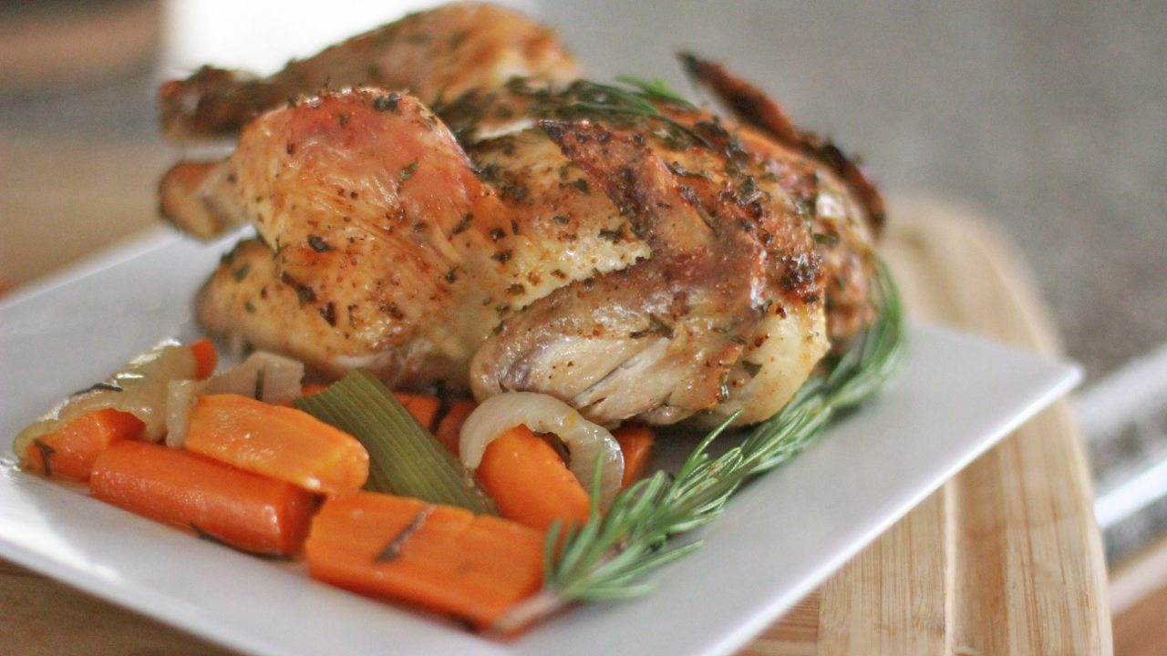 Image result for cornish hen