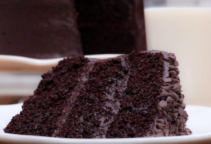 Epic Chocolate Cake Recipe So Moist Divas Can Cook