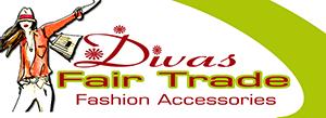 Divas Fair Trade
