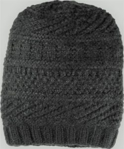Alpaca Blend winter Hats for the whole family
